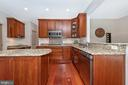 - 9708 WOODLAKE PL, NEW MARKET