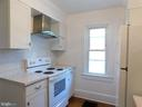 - 102 N EUCLID AVE, WINCHESTER