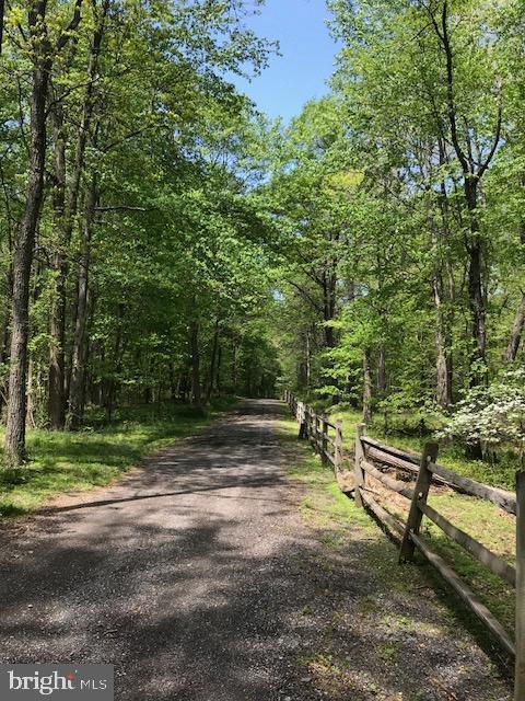 Đất đai vì Bán tại Clarksville, Maryland 21029 Hoa Kỳ