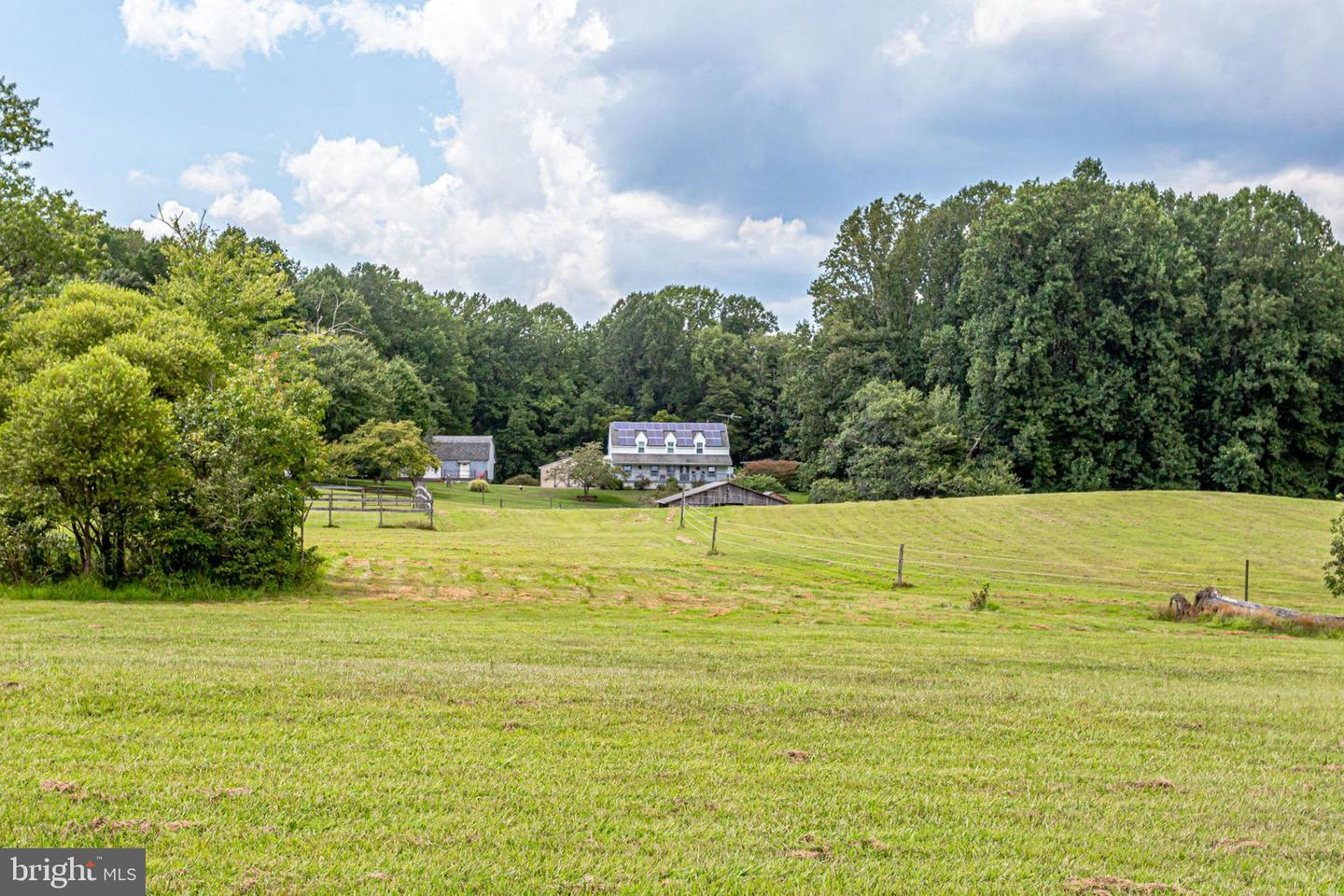 Additional photo for property listing at  Brandywine, Maryland 20613 United States