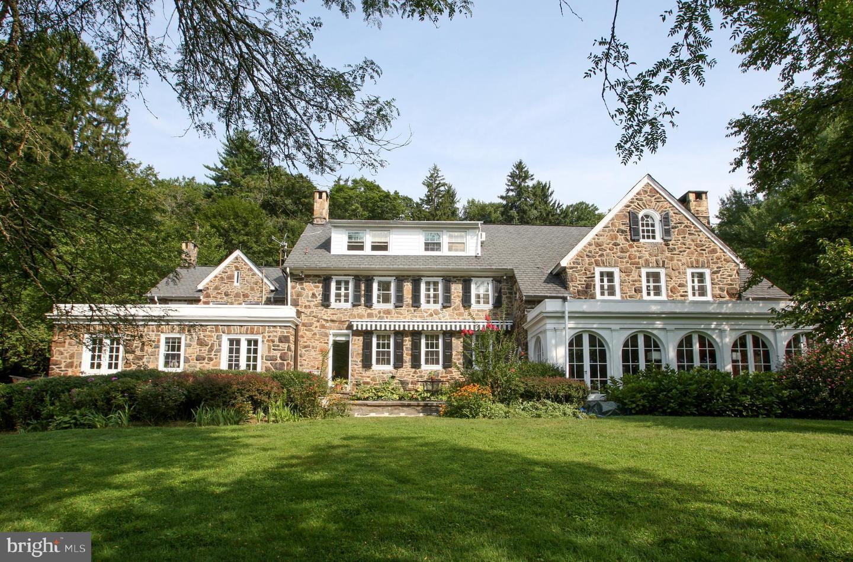 Single Family Homes للـ Sale في Wilmington, Delaware 19807 United States