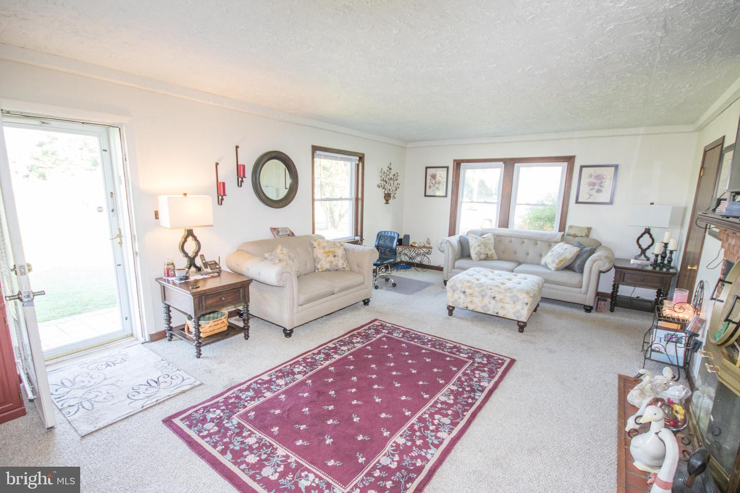 Additional photo for property listing at  Bivalve, Maryland 21814 United States