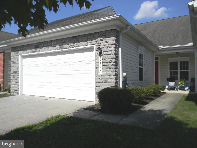 Single Family Homes für Verkauf beim Delmar, Maryland 21875 Vereinigte Staaten