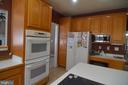 - 6206 N WILLOW POND DR, FREDERICKSBURG