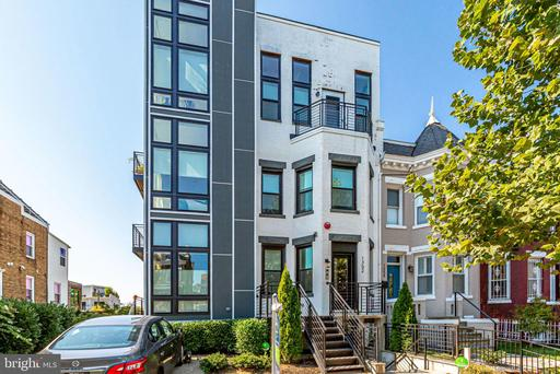 1352 QUINCY ST NW #2