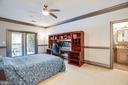 Bedroom 2 - 9 WINNING COLORS RD, STAFFORD