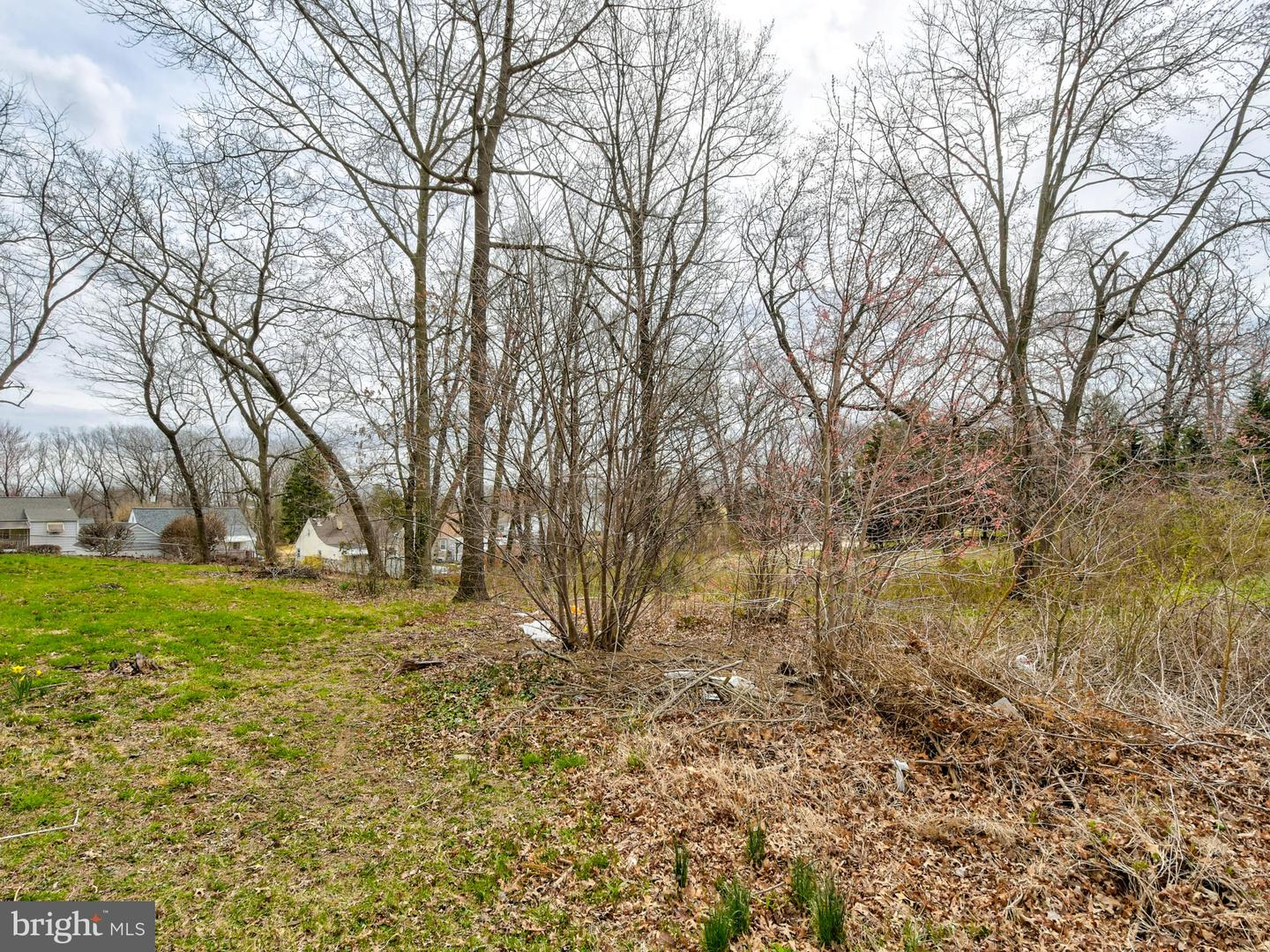 Land for Sale at Baltimore, Maryland 21234 United States