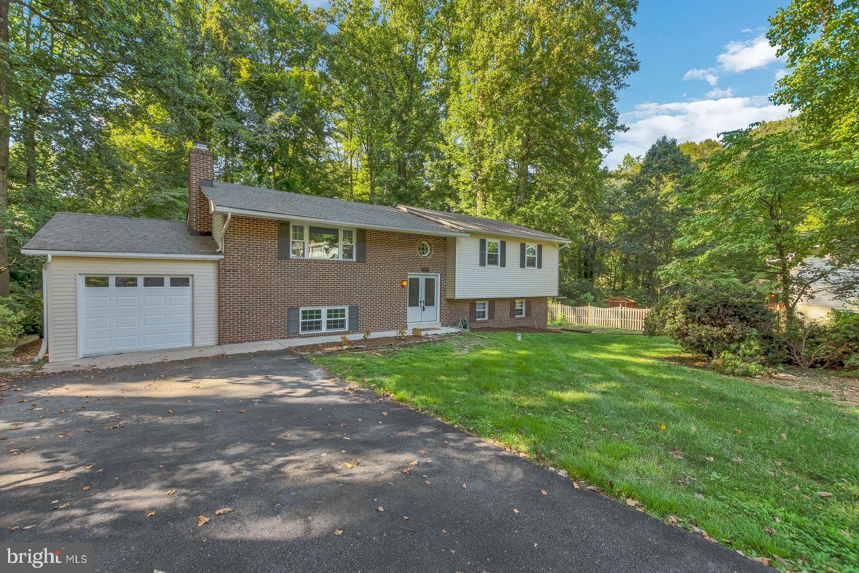 Property por un Venta en Dunkirk, Maryland 20754 Estados Unidos