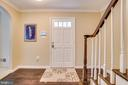 - 1227 OLD STABLE RD, MCLEAN