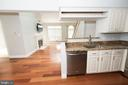 - 2224 SPRINGWOOD DR #106A, RESTON