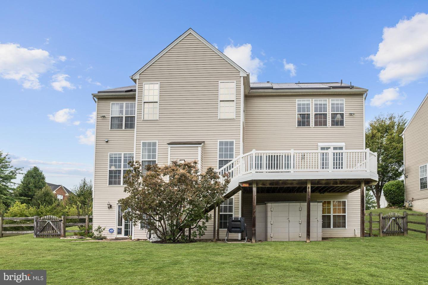 Additional photo for property listing at  Brunswick, Maryland 21758 Estados Unidos