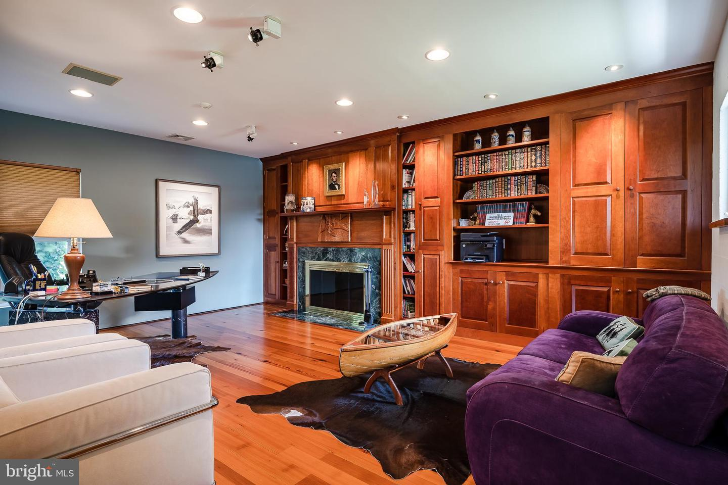 Additional photo for property listing at  West Chester, Pennsylvania 19382 Förenta staterna