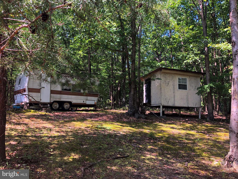 Terreno para Venda às Delray, West Virginia 26714 Estados Unidos