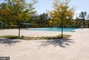 1 of 3 Pools in Broadlands - 21536 INMAN PARK PL, ASHBURN