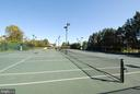 Broadlands Tennis Courts - 21536 INMAN PARK PL, ASHBURN