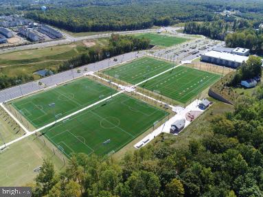 Sports Fields. Photo Credit: EmbreyMill.com - 203 APRICOT ST, STAFFORD