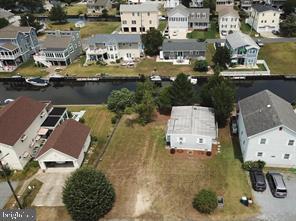 土地 のために 売買 アット South Bethany, デラウェア 19930 アメリカ