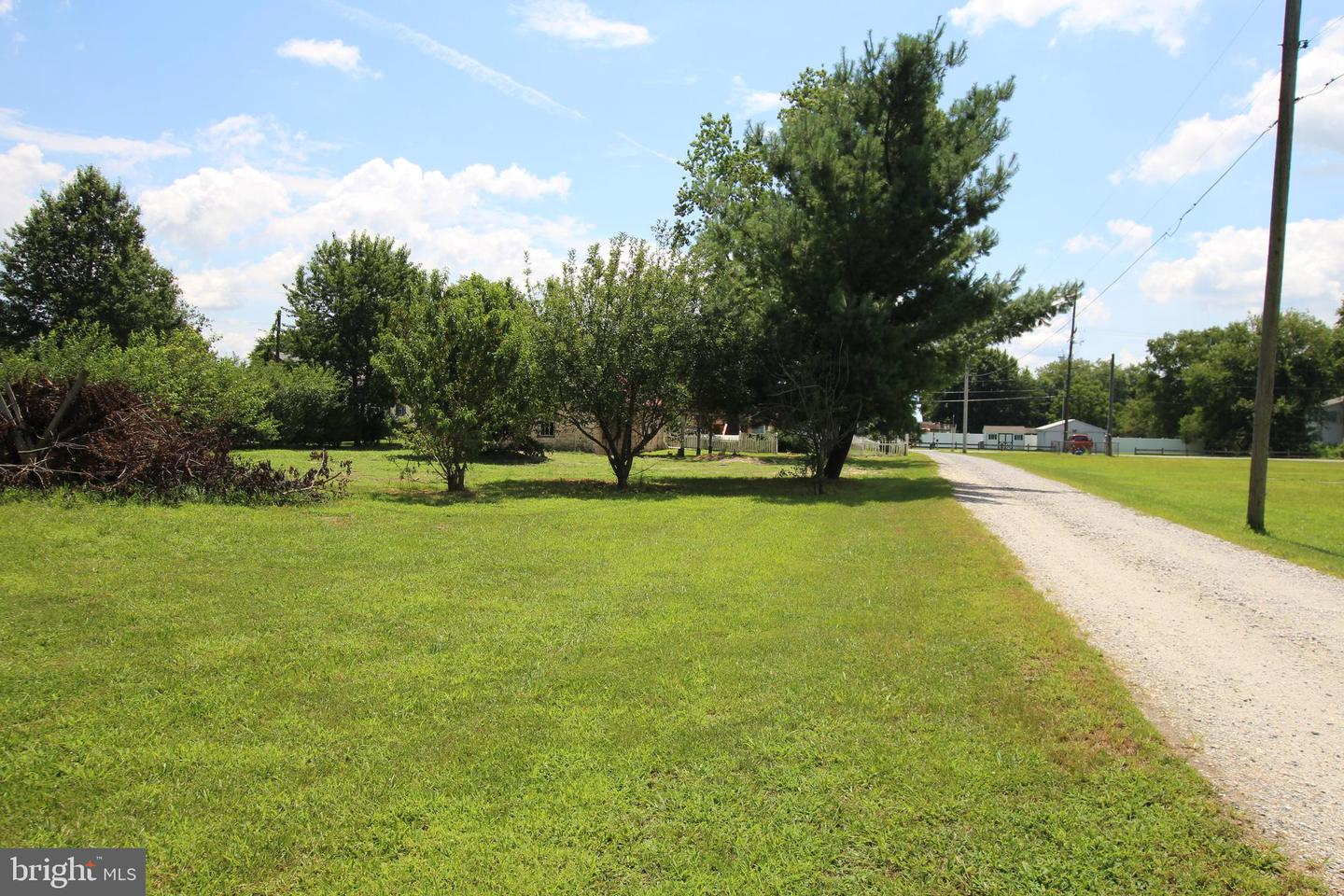 Additional photo for property listing at  Houston, Delaware 19954 États-Unis