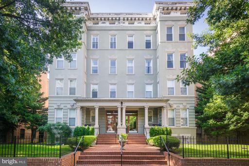 1324 EUCLID ST NW #1