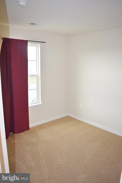 Bedroom #2 - 14 ERIE, FALLING WATERS