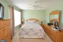 - 23 HAXALL CT, STERLING