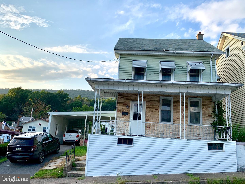 Single Family Homes für Verkauf beim Williamstown, Pennsylvanien 17098 Vereinigte Staaten