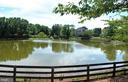 Community Pond - 9437 WATERFORD DR, MANASSAS