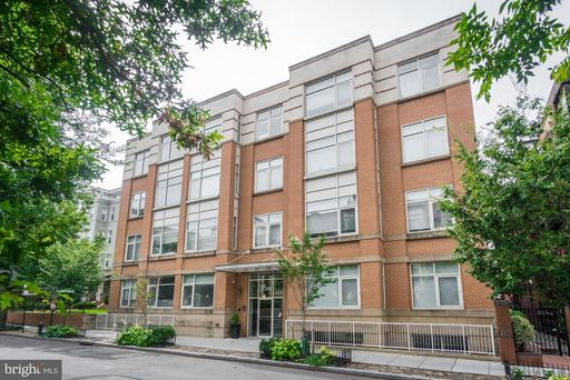 1348 EUCLID ST NW #204