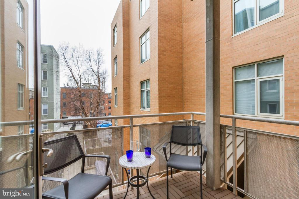 - 1348 EUCLID ST NW #204, WASHINGTON