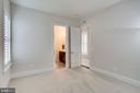 Bedroom 2 - 23039 WELBOURNE WALK CT, ASHBURN