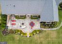 - 23039 WELBOURNE WALK CT, ASHBURN