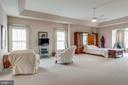 - 43817 RIVERPOINT DR, LEESBURG