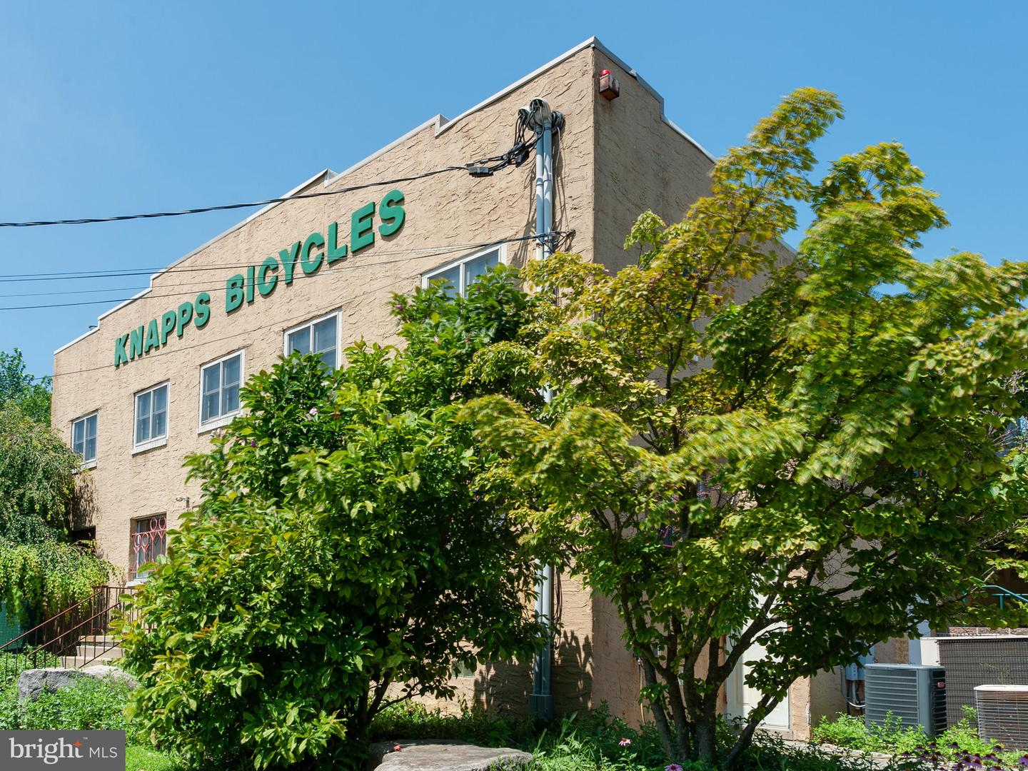 Additional photo for property listing at  Lawrence Township, 뉴저지 08648 미국
