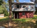 Cottage - 9714 BRENTSVILLE RD, MANASSAS
