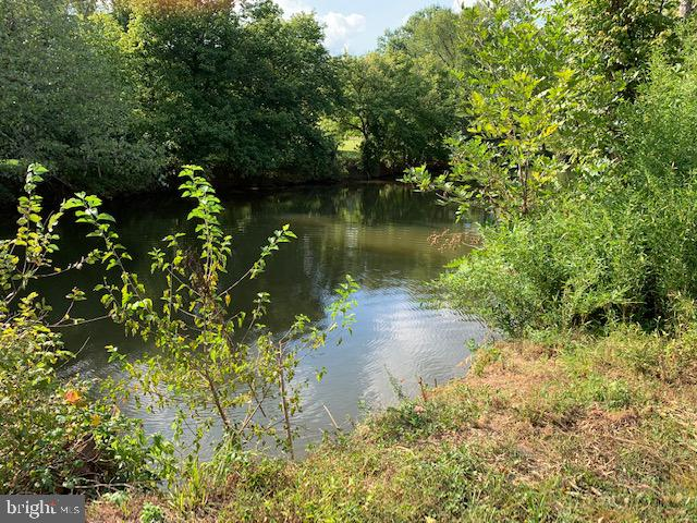 Creek - 9714 BRENTSVILLE RD, MANASSAS