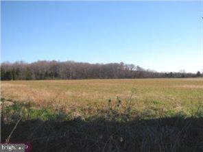 Land for Sale at Limerick, Pennsylvania 19468 United States