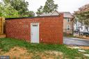 - 903 LAWRENCE ST NE, WASHINGTON