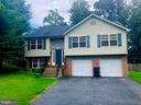 - 27 BREEZY HILL DR, STAFFORD
