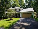 Cul-De-Sac home backing to Bull Run. - 6510 KRIS CT, MANASSAS