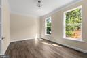 Office Room - 173 WHITE OAK ROAD, FREDERICKSBURG