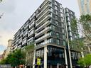 - 920 I ST NW #411, WASHINGTON