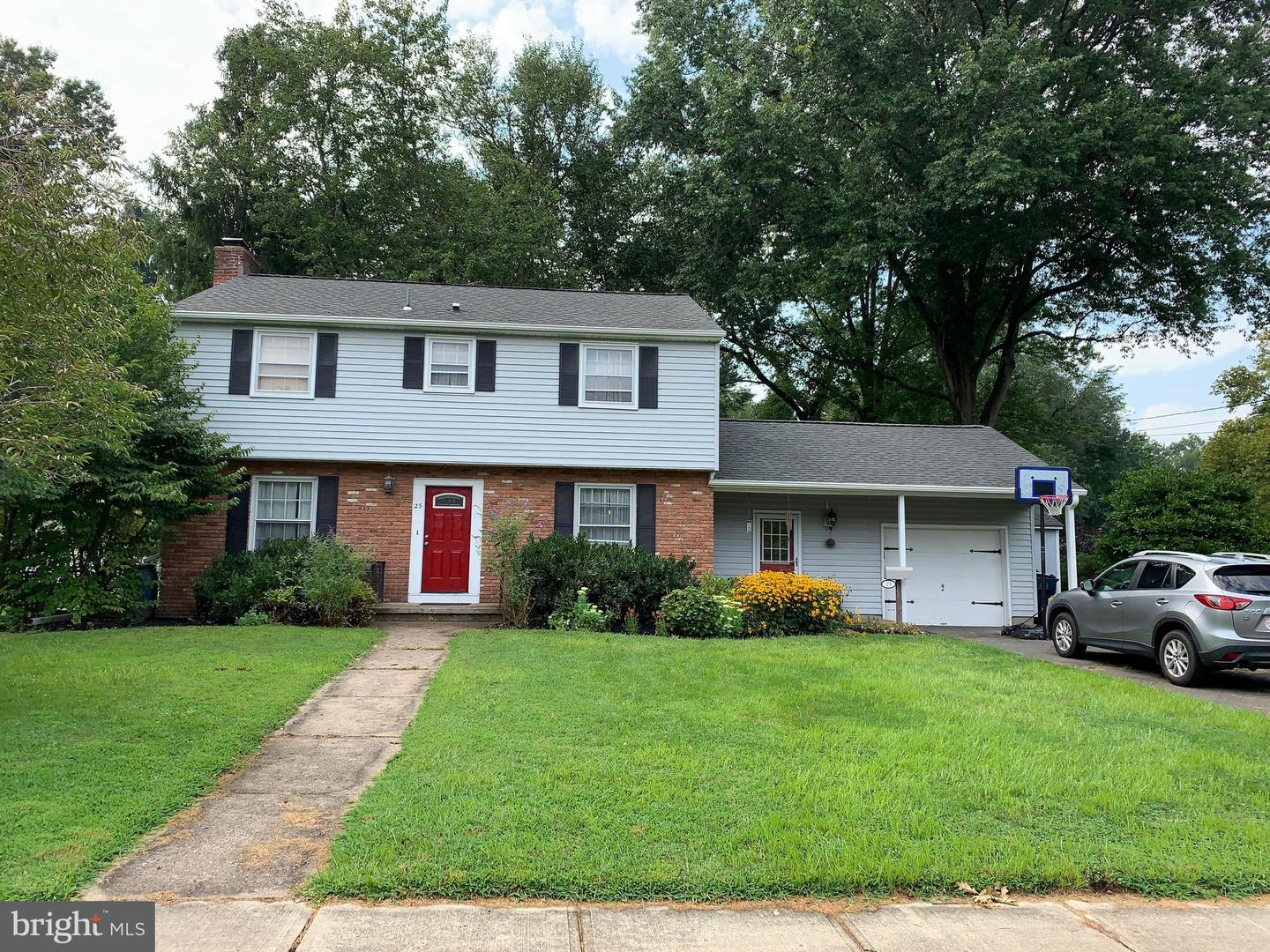 Property for Sale at Lawrenceville, New Jersey 08648 United States