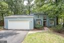 - 12387 COPENHAGEN CT, RESTON