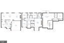 Spacious floor plan. See virtual tour  for link - 10932 HILLTOP, COLUMBIA