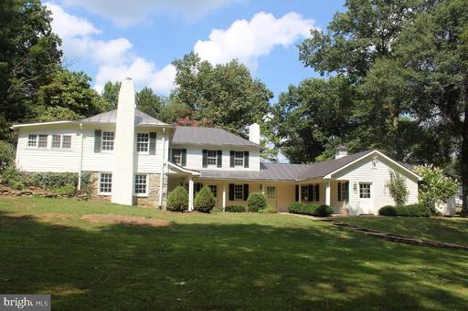 22156 POT HOUSE RD