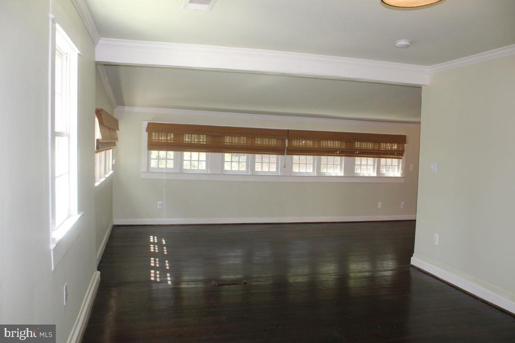 Master Bedroom - 22156 POT HOUSE RD, MIDDLEBURG