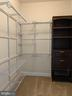 In-Law Suite w/i Closet - 3985 WHIPS RUN DR, WOODBRIDGE