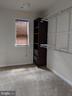 Master Bedroom w/i Closet (2 of 2) - 3985 WHIPS RUN DR, WOODBRIDGE