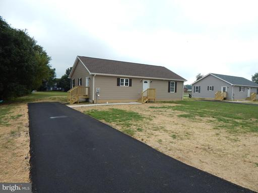 House for sale Kenton, Delaware