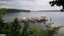 Boat Slip with Boat Lift - 11203 GUNSTON RD, LORTON